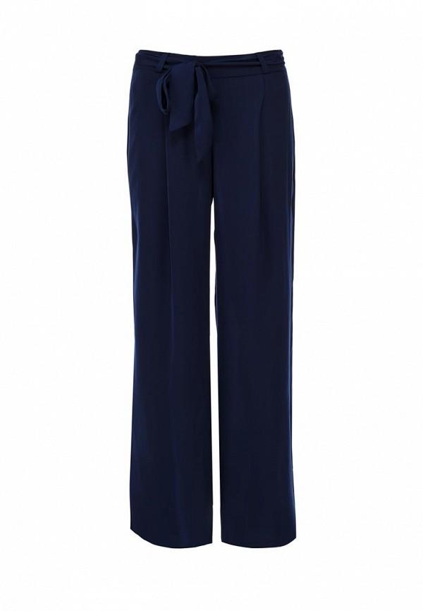 Женские широкие и расклешенные брюки Baon (Баон) B294006: изображение 1