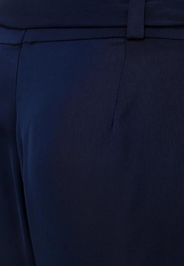 Женские широкие и расклешенные брюки Baon (Баон) B294006: изображение 4