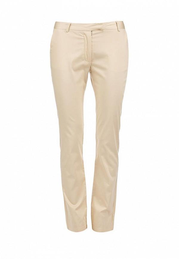 Женские повседневные брюки Baon (Баон) B294011: изображение 1