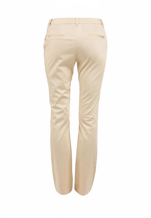 Женские повседневные брюки Baon (Баон) B294011: изображение 3