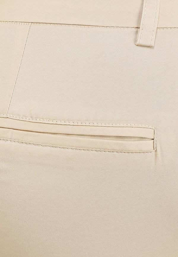 Женские повседневные брюки Baon (Баон) B294011: изображение 5