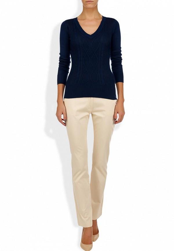 Женские повседневные брюки Baon (Баон) B294011: изображение 7