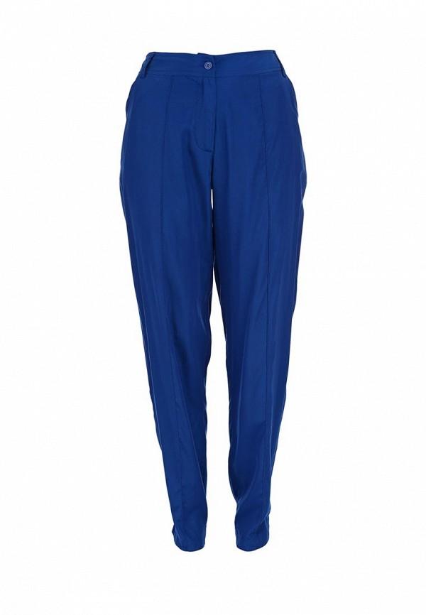 Женские повседневные брюки Baon (Баон) B294032: изображение 1