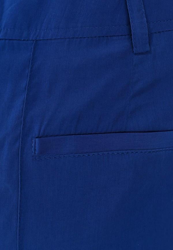 Женские повседневные брюки Baon (Баон) B294032: изображение 5
