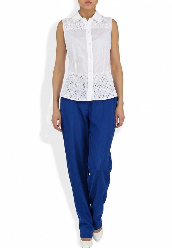 Женские повседневные брюки Baon (Баон) B294032: изображение 7