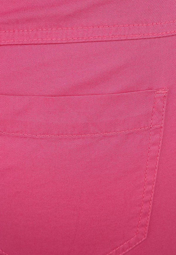 Женские повседневные брюки Baon (Баон) B294035: изображение 4