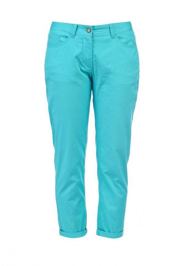 Женские повседневные брюки Baon (Баон) B294035: изображение 1