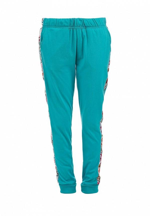 Женские повседневные брюки Baon (Баон) B294306: изображение 1