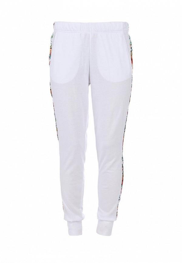 Женские спортивные брюки Baon (Баон) B294306: изображение 1