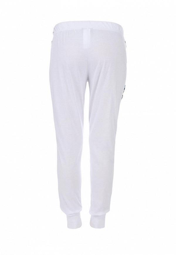 Женские спортивные брюки Baon (Баон) B294306: изображение 3