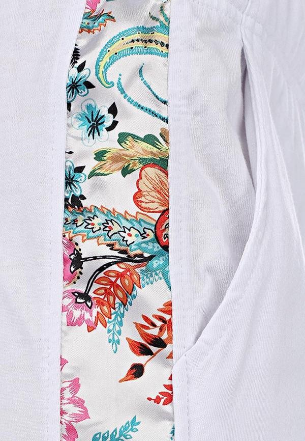 Женские спортивные брюки Baon (Баон) B294306: изображение 5