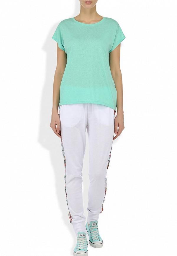 Женские спортивные брюки Baon (Баон) B294306: изображение 7