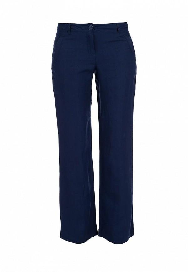Женские повседневные брюки Baon (Баон) B294401: изображение 1