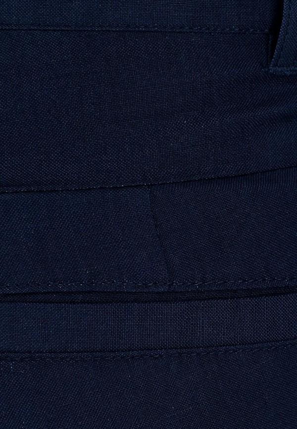 Женские повседневные брюки Baon (Баон) B294401: изображение 4