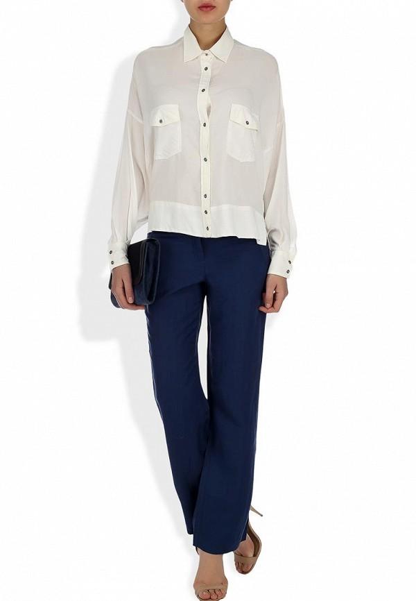 Женские повседневные брюки Baon (Баон) B294401: изображение 6
