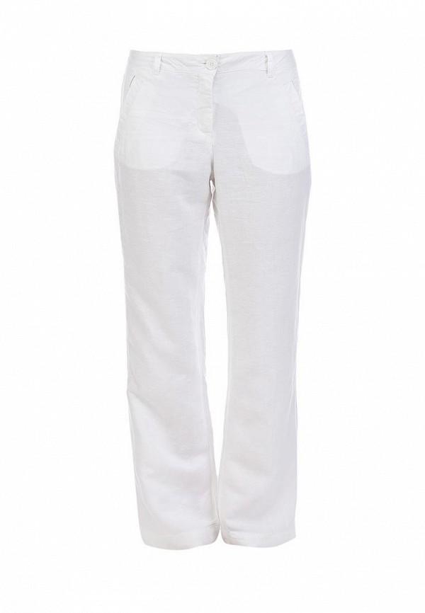 Женские широкие и расклешенные брюки Baon (Баон) B294401