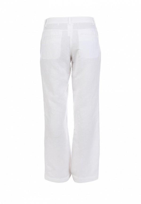 Женские широкие и расклешенные брюки Baon (Баон) B294401: изображение 3