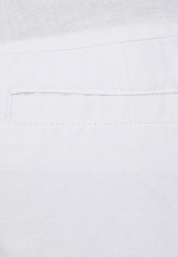 Женские широкие и расклешенные брюки Baon (Баон) B294401: изображение 5