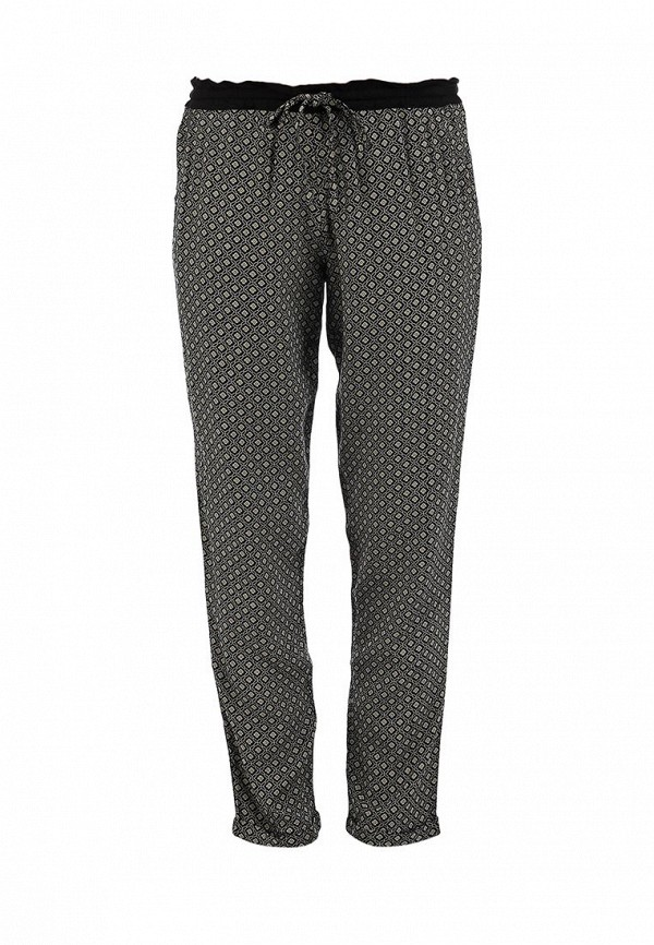 Женские повседневные брюки Baon (Баон) B294405: изображение 1