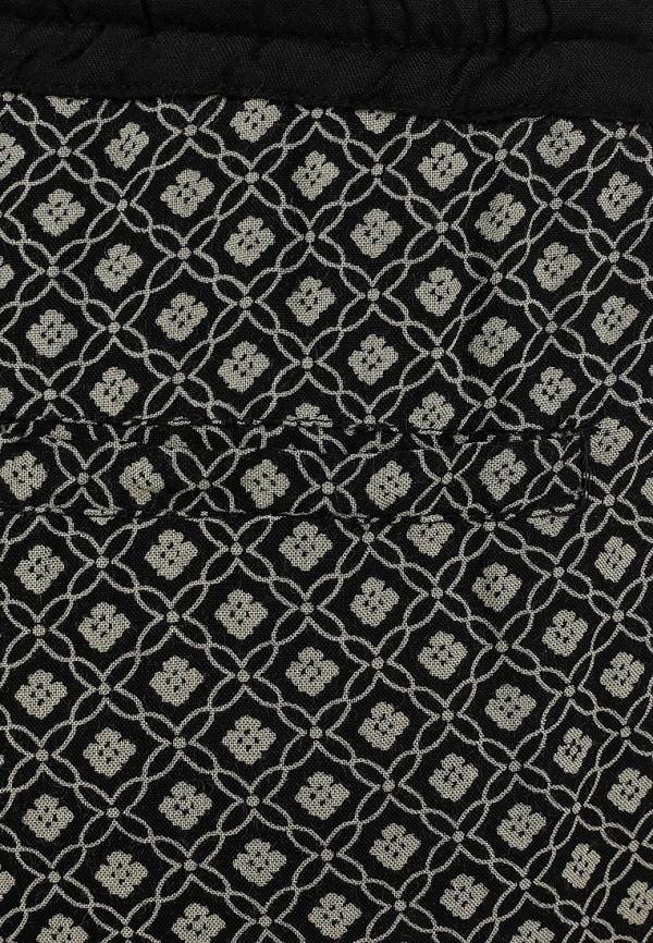 Женские повседневные брюки Baon (Баон) B294405: изображение 4