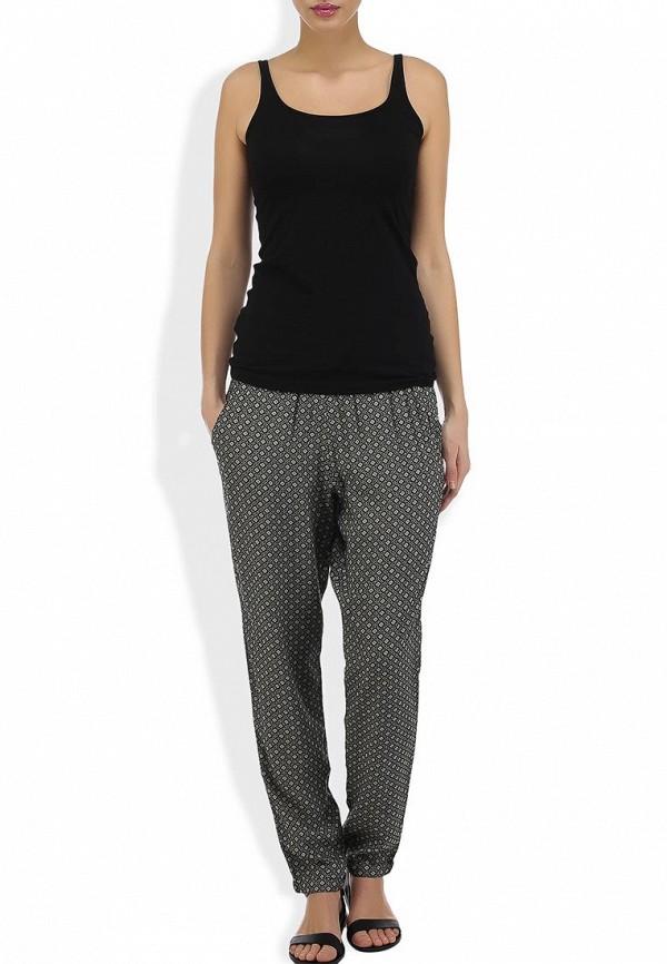Женские повседневные брюки Baon (Баон) B294405: изображение 6