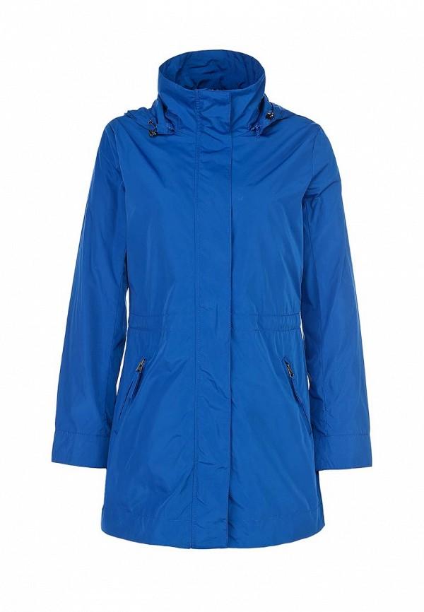 Куртка Baon (Баон) B104007: изображение 1