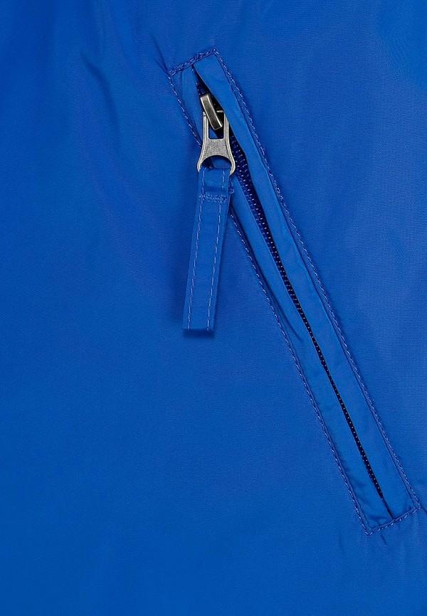 Куртка Baon (Баон) B104007: изображение 2