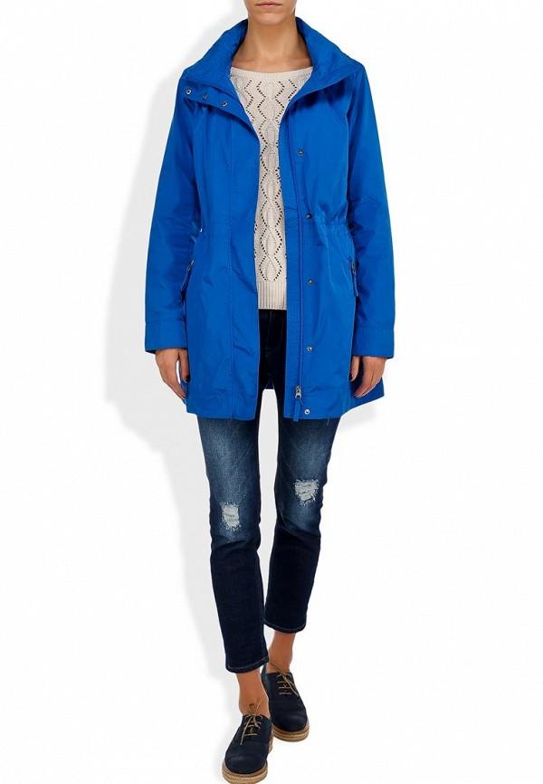 Куртка Baon (Баон) B104007: изображение 3