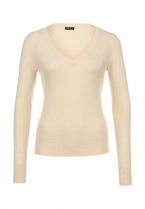 Пуловер Baon (Баон) B134010: изображение 1
