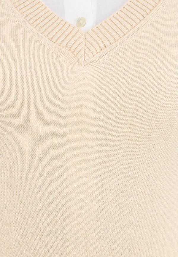 Пуловер Baon (Баон) B134010: изображение 4