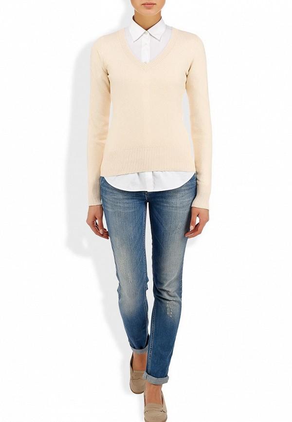 Пуловер Baon (Баон) B134010: изображение 6