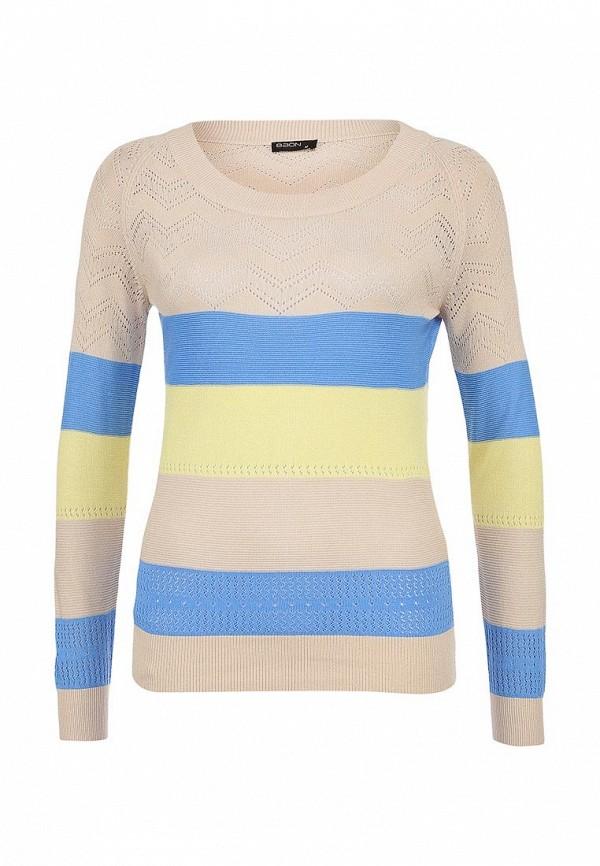 Пуловер Baon (Баон) B134025: изображение 1