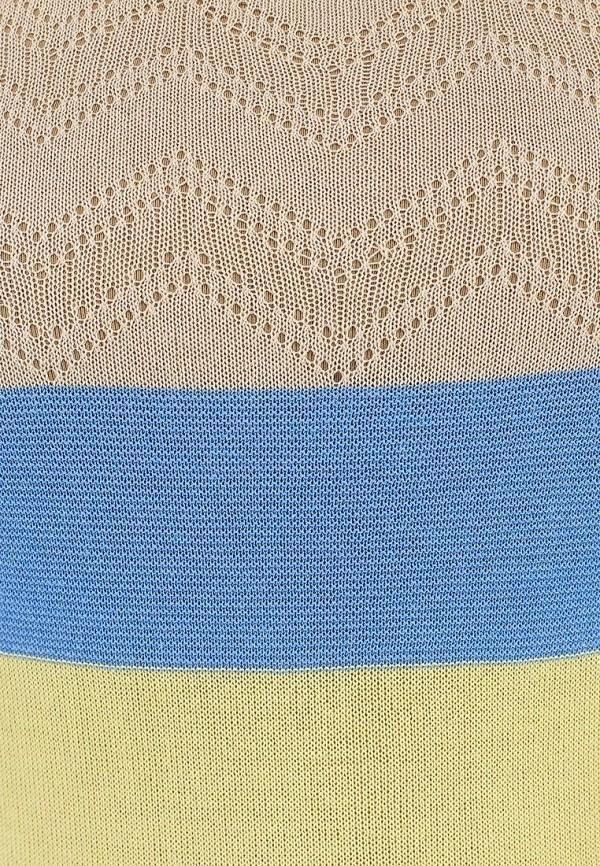 Пуловер Baon (Баон) B134025: изображение 4