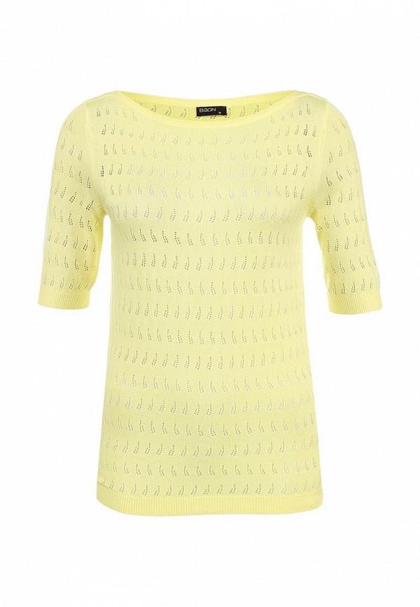 Пуловер Baon (Баон) B134026: изображение 1