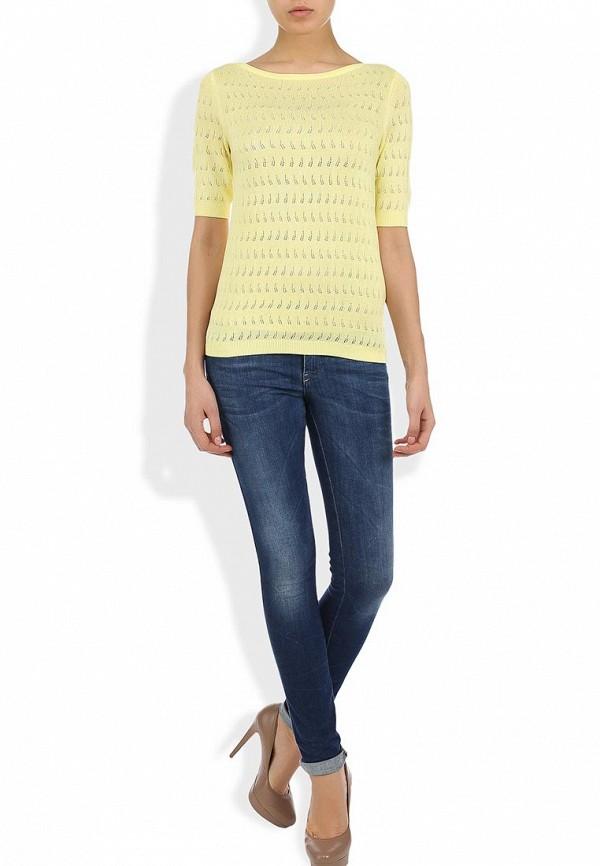 Пуловер Baon (Баон) B134026: изображение 6
