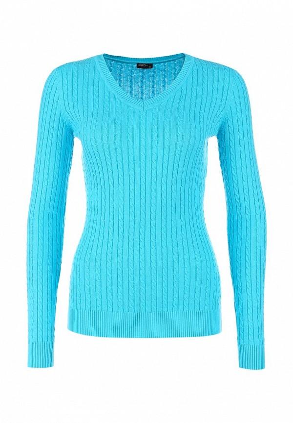Пуловер Baon (Баон) B134201: изображение 1