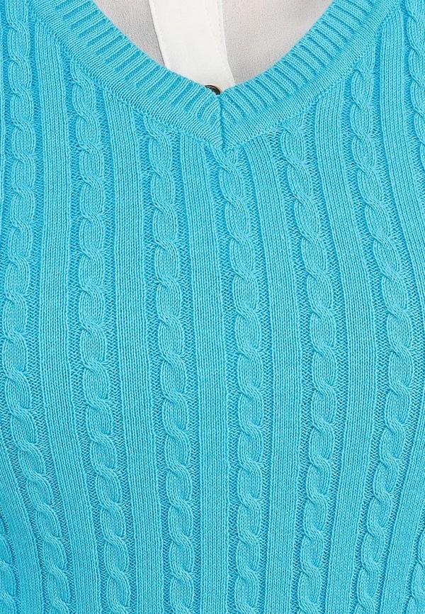 Пуловер Baon (Баон) B134201: изображение 4