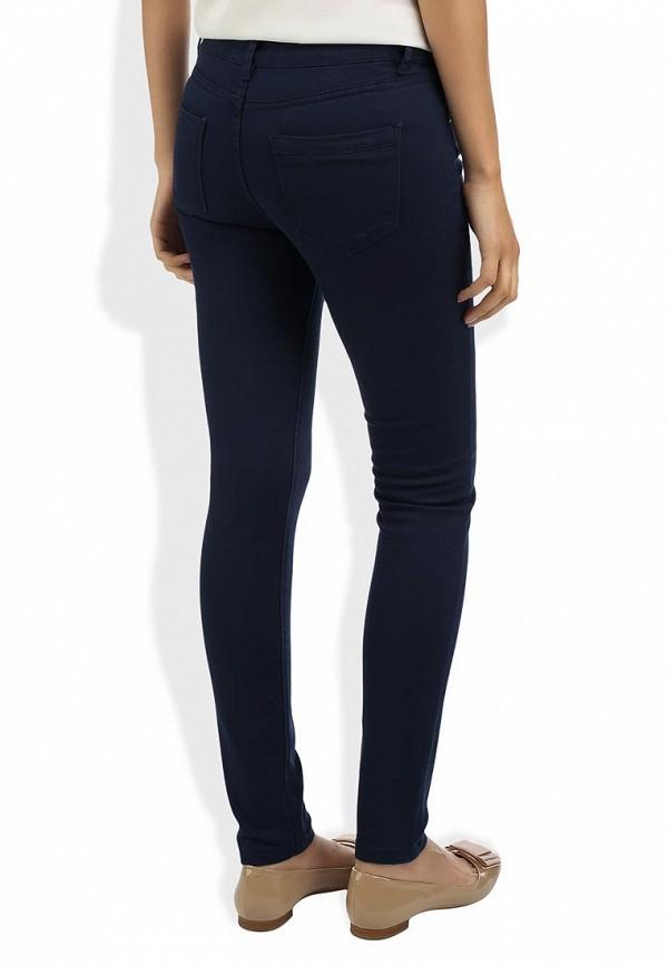 Зауженные джинсы Baon (Баон) B304011: изображение 8