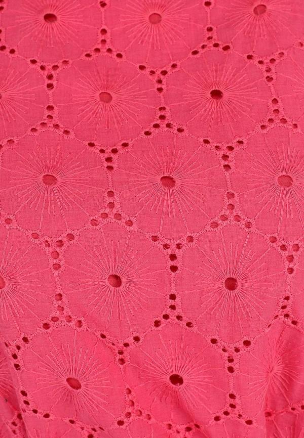 Платье-миди Baon (Баон) B454008: изображение 5
