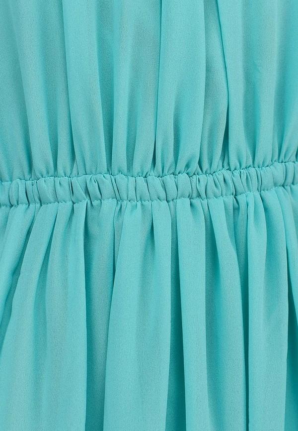 Платье-макси Baon (Баон) B454018: изображение 4
