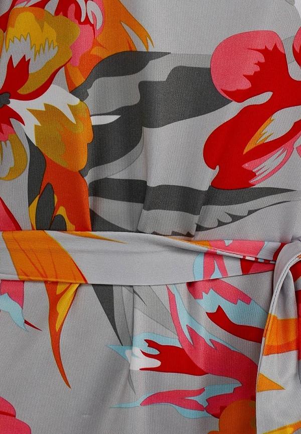 Платье-миди Baon (Баон) B454019: изображение 5