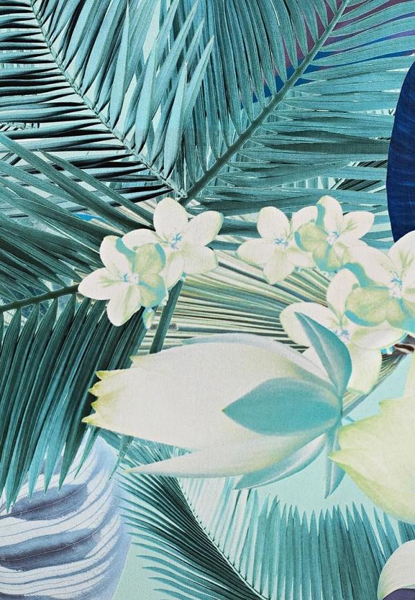Платье-миди Baon (Баон) B454030: изображение 5