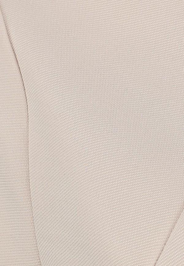 Платье-миди Baon (Баон) B454039: изображение 4