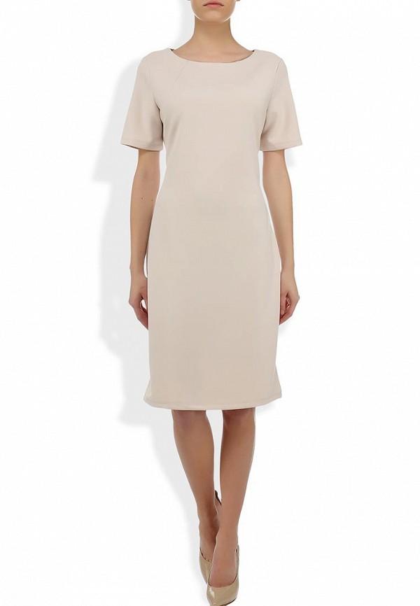Платье-миди Baon (Баон) B454039: изображение 6