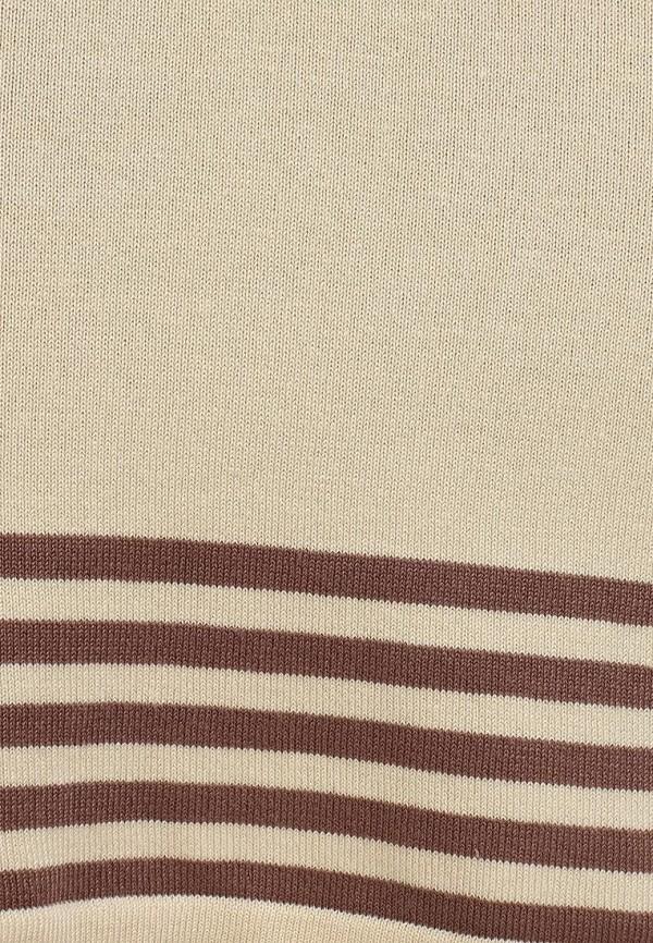 Повседневное платье Baon (Баон) B454044: изображение 4