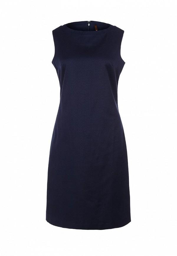 Платье-миди Baon (Баон) B454048: изображение 1