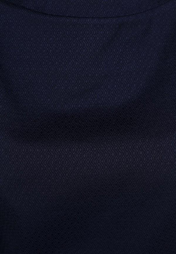 Платье-миди Baon (Баон) B454048: изображение 4