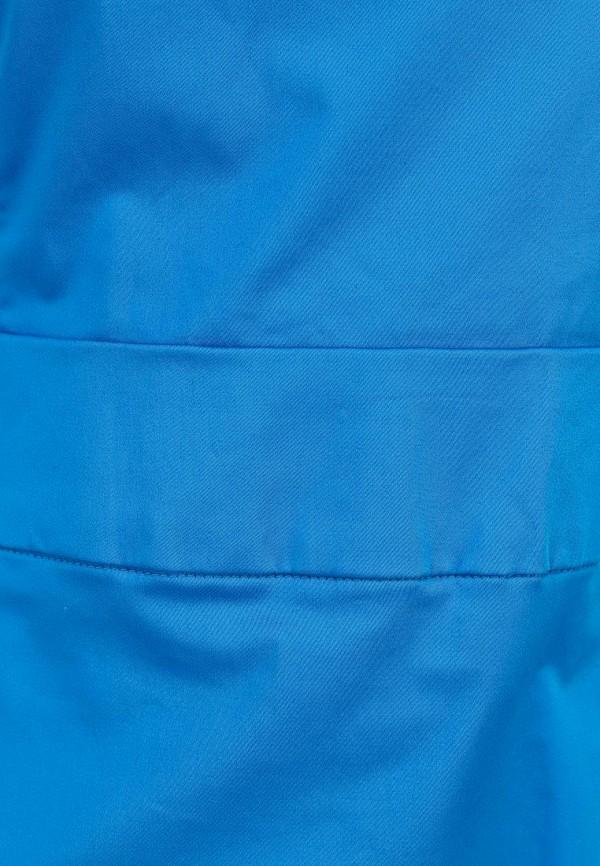 Деловое платье Baon (Баон) B454053: изображение 4