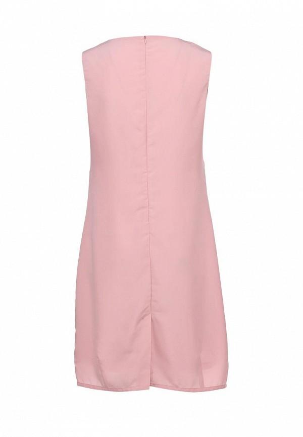 Платье-миди Baon (Баон) B454054: изображение 3