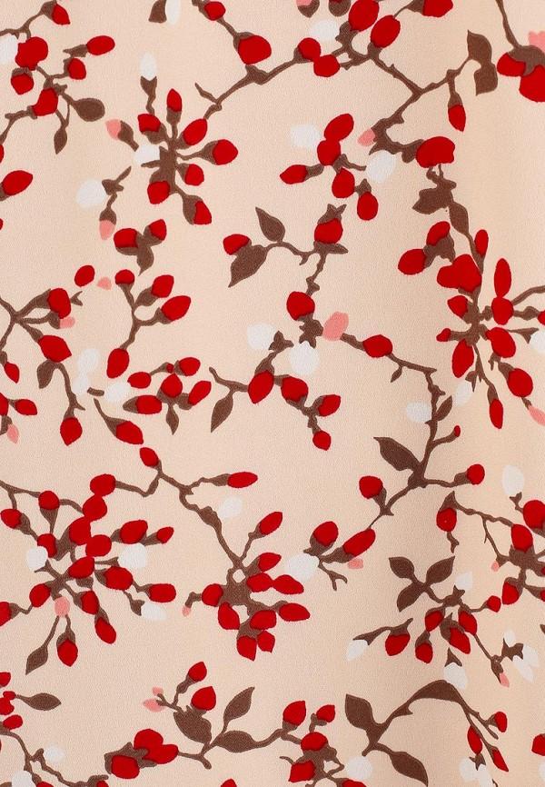 Платье-миди Baon (Баон) B454055: изображение 4